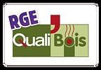 Laurent Chauffage : Qualibois