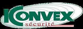 Logo Konvex sécurité Metz