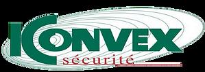 logo-1563268112.png