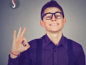5 conseils pour bien réviser avant un devoir surveillé