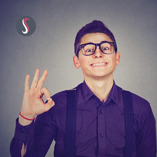 5 conseils pour réussir un devoir surveillé