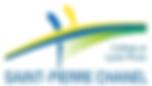 Logo Sant-Pierre Chanel Thionville