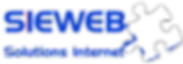 Sieweb 57 - Solutions internet Metz