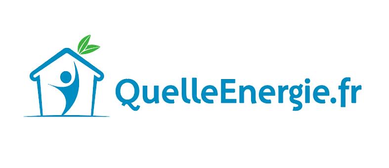 QUELLE ENERGIE : Laurent Chauffage