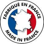 logo-fabrication-française.jpg
