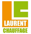 Logo Laurent Chauffage