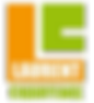 Laurent Chauffage : Logo