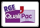 Laurent Chauffage : Calipac