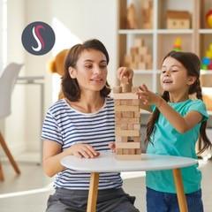 Quelles activités une nounou doit proposer à un enfant ?