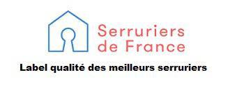 Serruriers de France.jpg