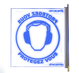 blue one (1).png