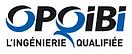Alliance amiante : Ingénierie qualifiée OPQIBI