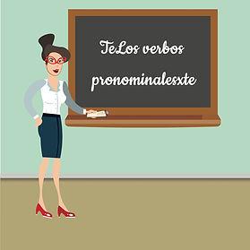 Cours partticuliers d'espagnol Thionville Metz