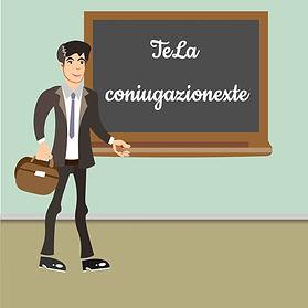 Cours particuliers d'italien Thionville Metz