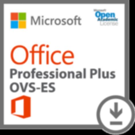 Licences Microsoft proposées par SIE 57Metz