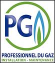 Laurent Chauffage : Professionnel du gaz