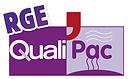 Laurent Chauffage : Qualipac
