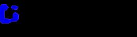 Logo Preventec Systeme France