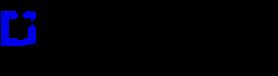 Logo détouré.png