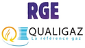 Laurent Chauffage : Qualigaz