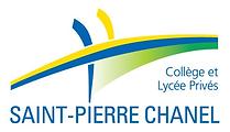 Logo_Chanel_PNG_détouré_2.png