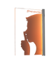 Tableau orange (1).png