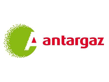 Antargaz : Laurent Chauffage