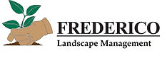 Frederico Landscape Management Utah County Provo Orem Landscaping