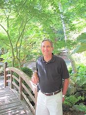 Utah Landscaping Professional