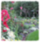 landscaping in utah, landscaping, water features, utah landscaping, landscaping provo, landscaping
