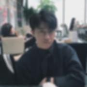FireShot Capture 1 - OWENCHINGʕ •ᴥ•ʔ(_chimchingg)• Insta_ - https___www.instagram.com_p_BdMbJ7FnNj1_