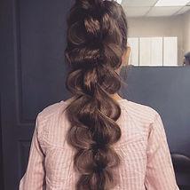 3D коса - от 250р.jpg