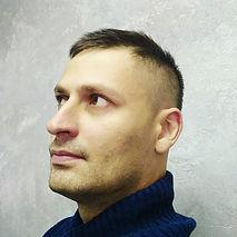 Мужская модельная стрижка от 3⃣5⃣0⃣₽ Мас