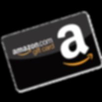kisspng-amazon-com-gift-card-discounts-a