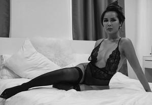 erotic escort