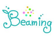 Beaming-image4 (3).png