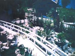 Сочи Мамайка 2005(10)