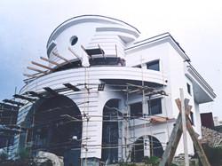 Сочи Мамайка 2005(7)