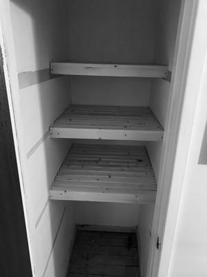 airing cupboard after.jpg