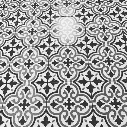 porch floor.jpg