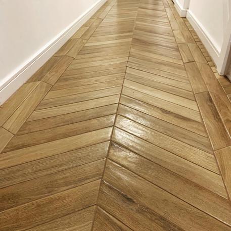 kerry floor.jpg