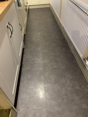after vinyl floor tiles.HEIC