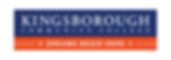 kcc_logo_web.png