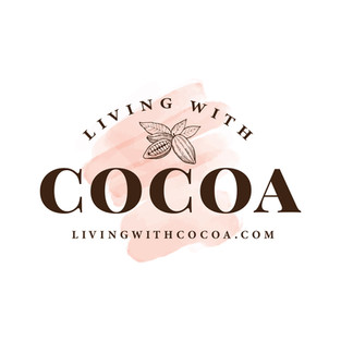 Living With Cocoa