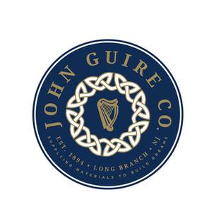 John Guire Co