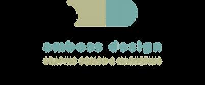 2020_Amboss_Logo_New.png