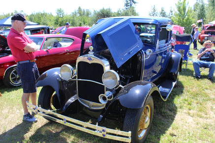 Gomer Owens 1930 Ford Model A Coupe.JPG