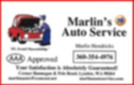 Marlins.jpg