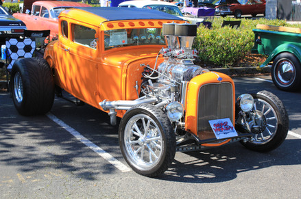 Mike Caravagio 1930 Ford coupe.JPG