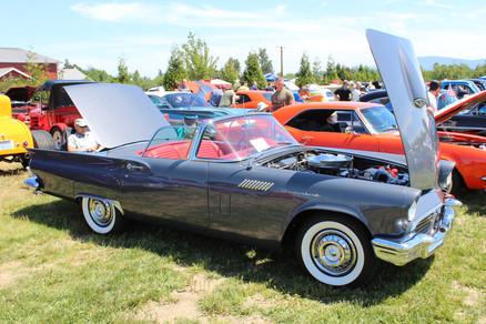 Jim Cox 1957 Ford t-bird.JPG